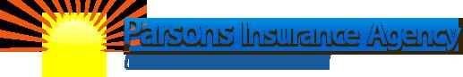 Parsons Insurance