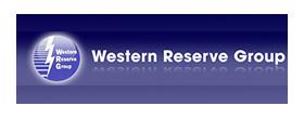 western reserve